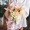 llyn+jeff_wedding_0129