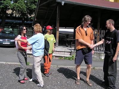 2006-08-27 Ostravice Raca