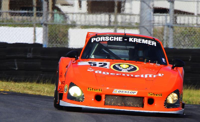 Classic24-2015_4851-#52-Jagermeister-Kremer-Porsche935K.jpg