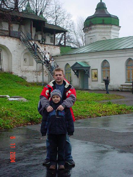 2004-11 Ярославль 44.JPG