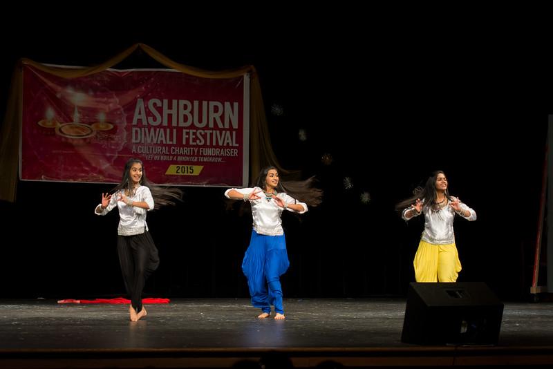 ashburn_diwali_2015 (342).jpg