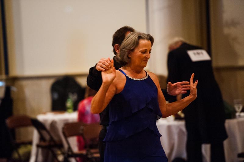 Dance_masters_2016_comp-0277.JPG