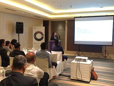Corporates Forum India