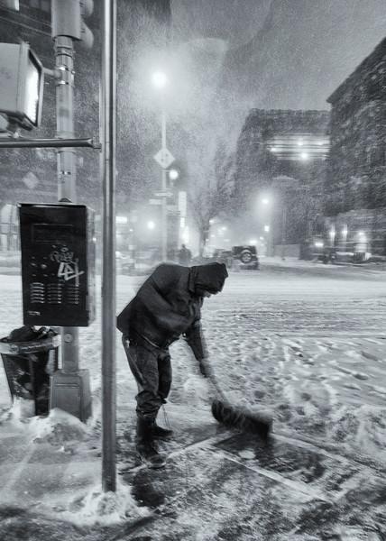 Snowstorm012114-7.jpg