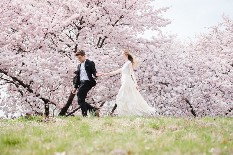 Cherry Blossoms (168 of 182).jpg