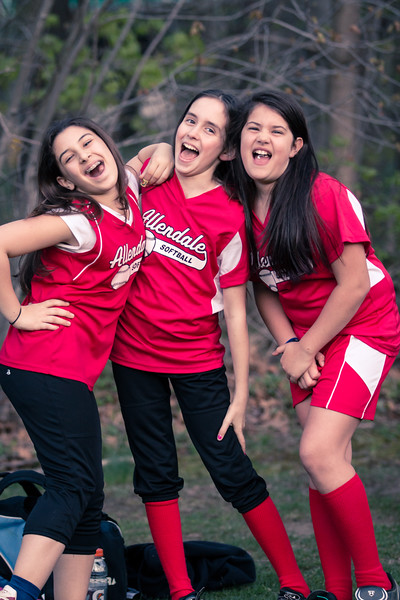 2013-04 Natalia Softball 0702.jpg