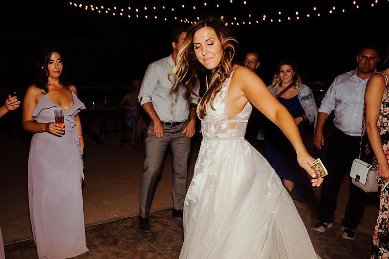 Elise&Michael_Wedding-Jenny_Rolapp_Photography-1355.jpg
