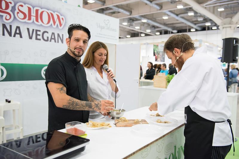 veganfest-2017-347.jpg