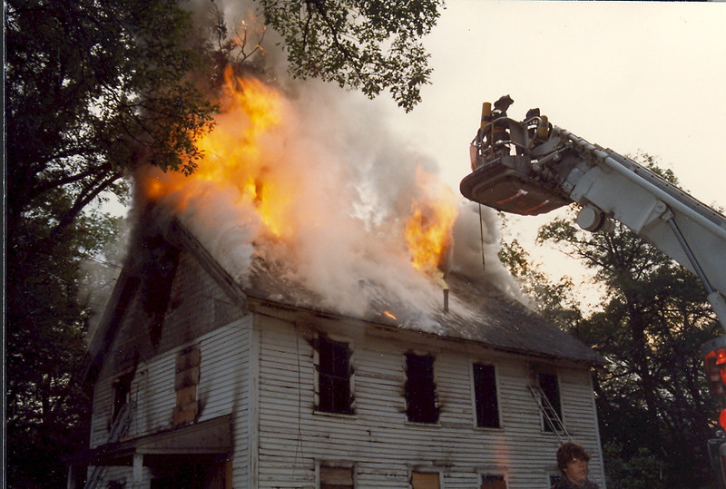 old tower one fire 2.jpg