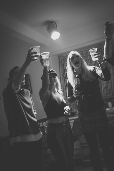 oxford party-15.jpg