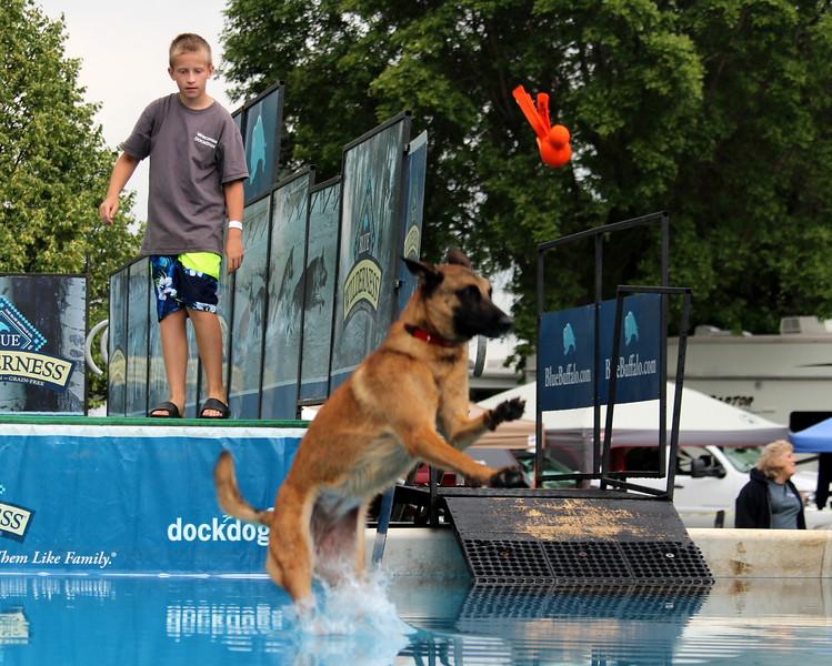 Dock Dogs at Fair-021.JPG