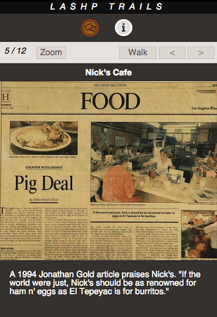 NICK'S CAFE 05.png