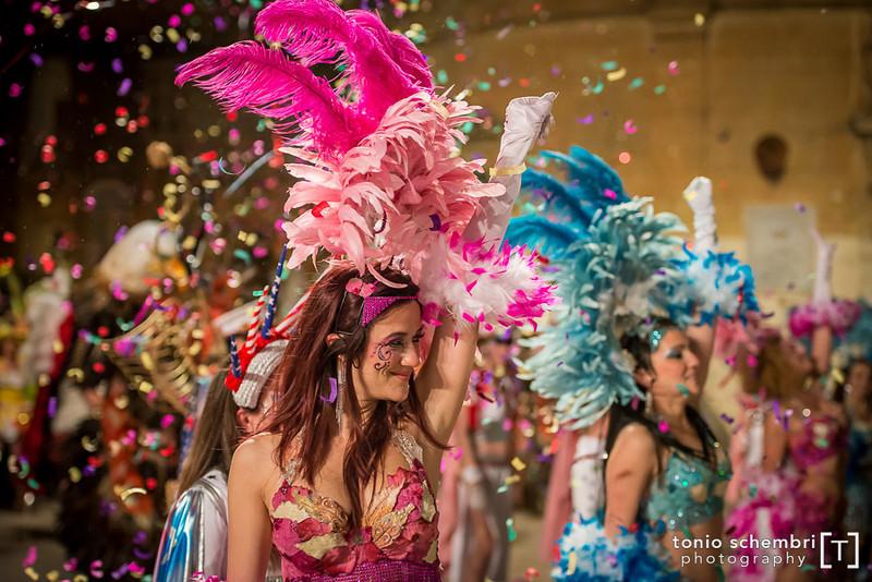 carnival13_sun-1473.jpg