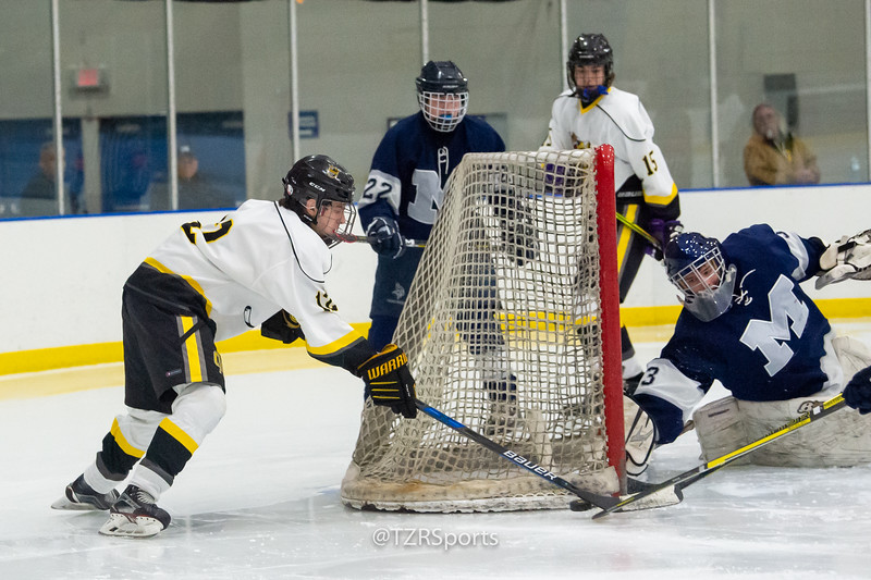 OA United Hockey vs Marysville 11 25 2019-1454.jpg