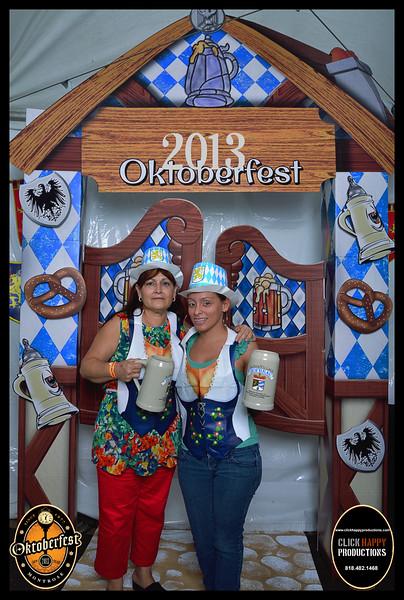 Oktoberfest (111).jpg
