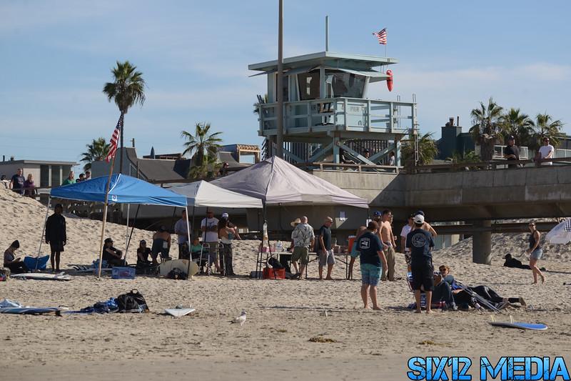 Venice Surf-a-thon Groms-02.jpg