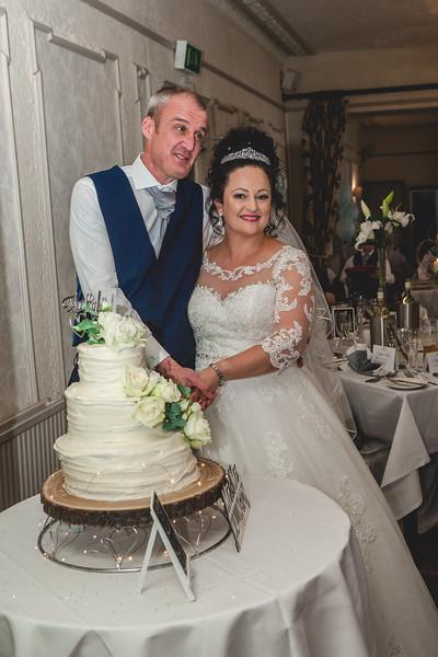 Mr & Mrs Wallington-557.jpg