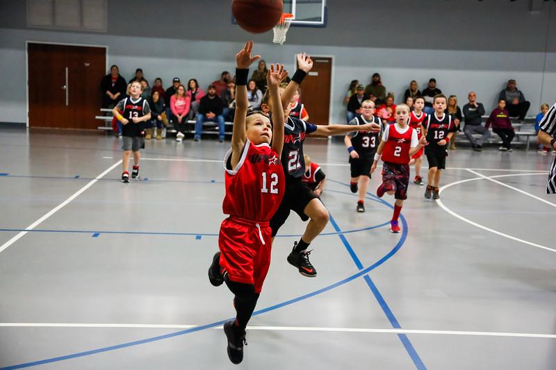 Upward Action Shots K-4th grade (1347).jpg