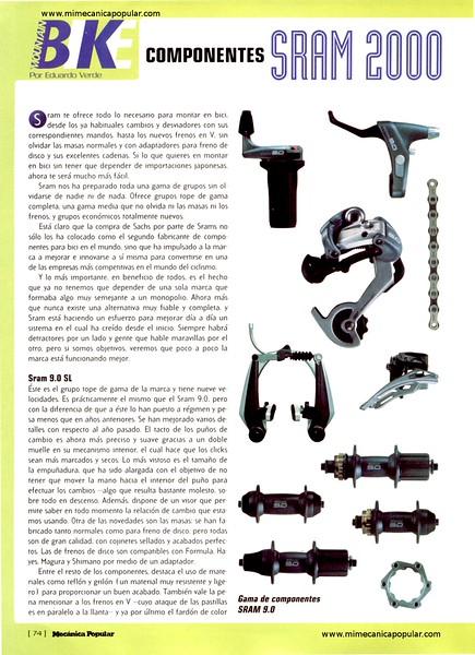 mountain_bike_componentes_sram_2000_julio_2000-01g.jpg
