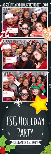 Absolutely Fabulous Photo Booth - (203) 912-5230 - 1213-TSG Holiday Party-191213_210427.jpg