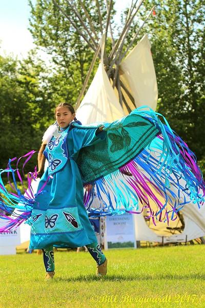 Aboriginal Days 2017 325.jpg
