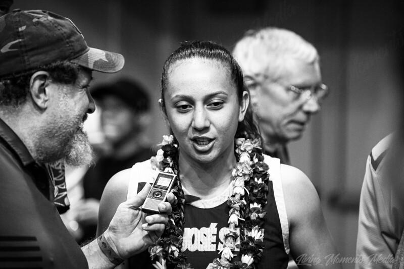 Basketball Maui - Maui Classic Tournament 2019 109.jpg