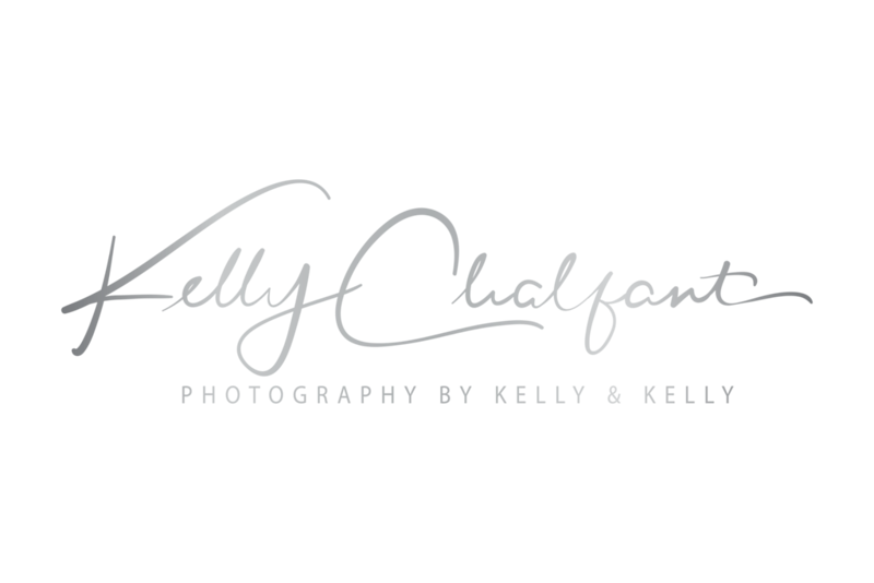 Kelly Chalfant-SOLID STEEL-high-res.png