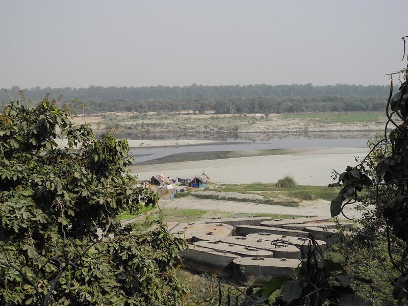 india&nepal2011 394.jpg