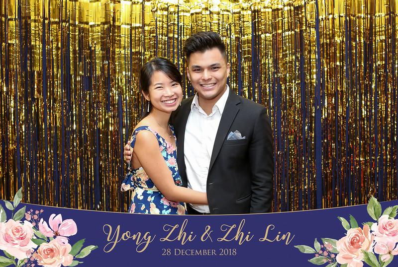 Amperian-Wedding-of-Yong-Zhi-&-Zhi-Lin-27907.JPG