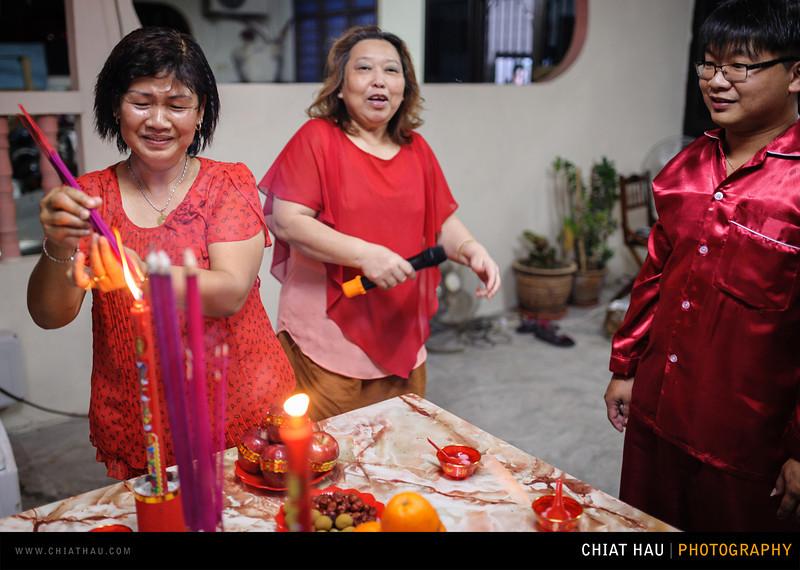 Chee Hou + Li Li - Actual Day Bride Dinner -_-172.jpg