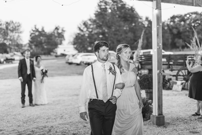 652_Aaron+Haden_WeddingBW.jpg