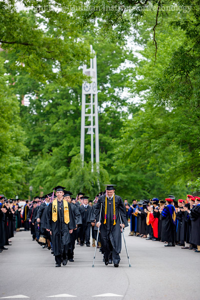 RHIT_Commencement_2017_PROCESSION-17973.jpg