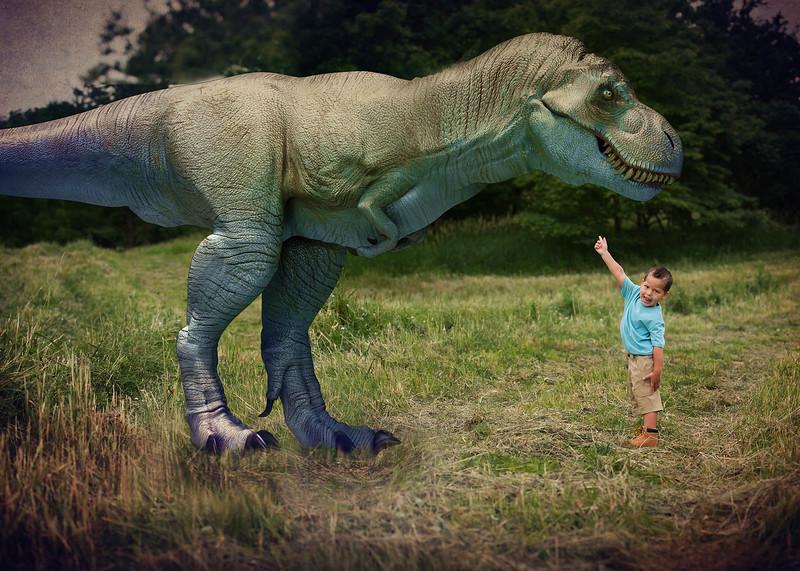 childrens-photography-fantasy-dinosaurs-cedar-rapids-iowa-3.jpg