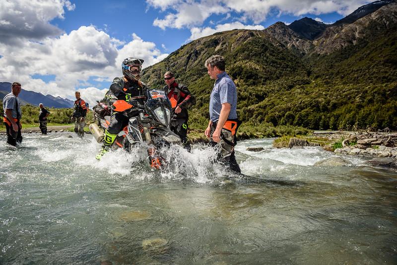 2019 KTM New Zealand Adventure Rallye (752).jpg