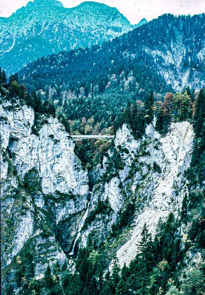 T11-Bavaria2-043.jpg
