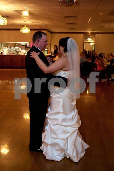 Mizioch Wedding-435.jpg