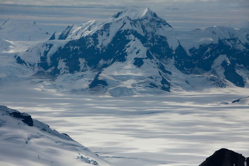 Alaska Icy Bay-3574.jpg