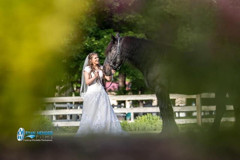 barbwire and lace bridal photo shoot brooklyn -57.jpg