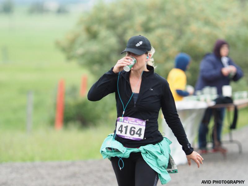 Millarville Marathon 2018 (275).jpg