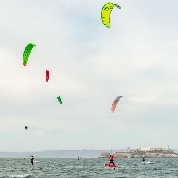 KiteboardRacingMay192016-344.jpg