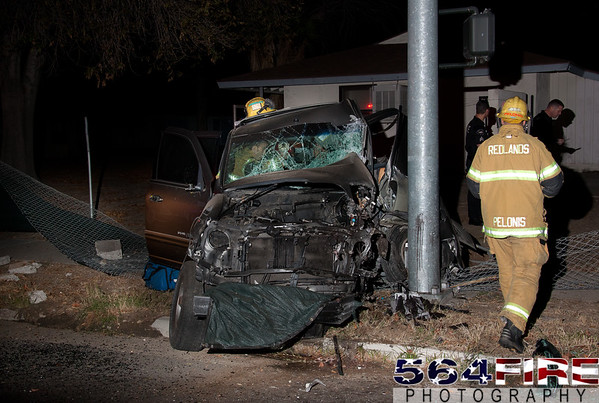 RED - Extrication - 11-18-12