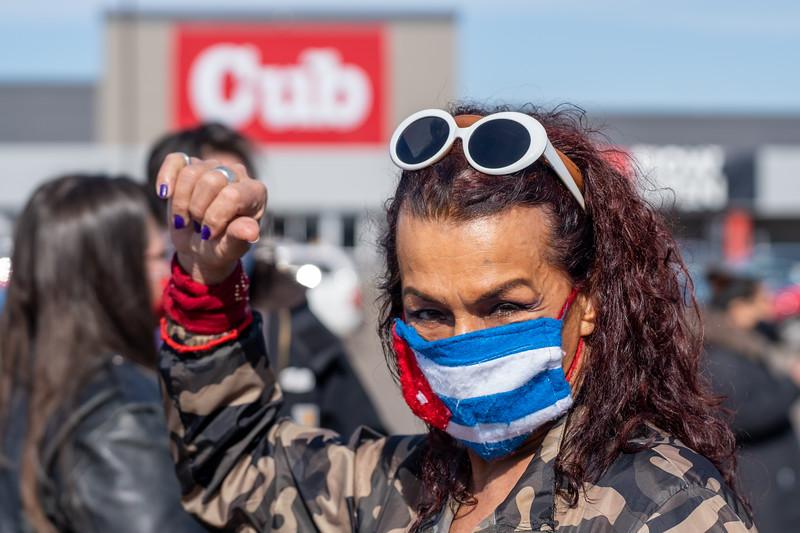 2021 02 27 Justice for Lola Cub Lake Street-3.jpg