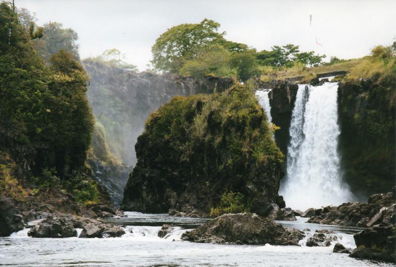 199806-hawaii-11254.jpg