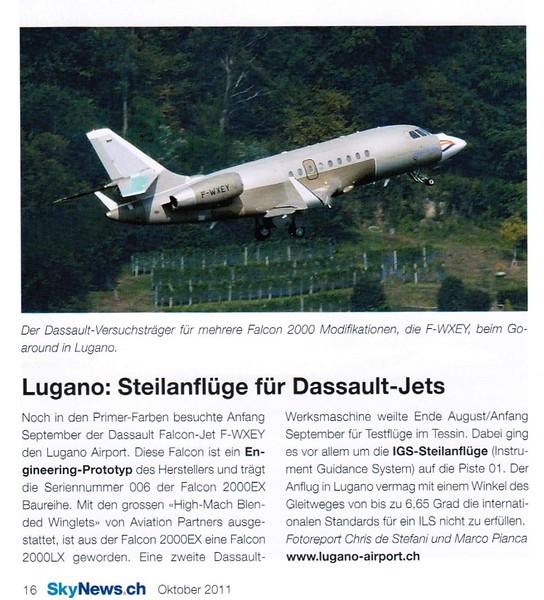 Skynews - ottobre 2011 - pag16_portfolio.jpg
