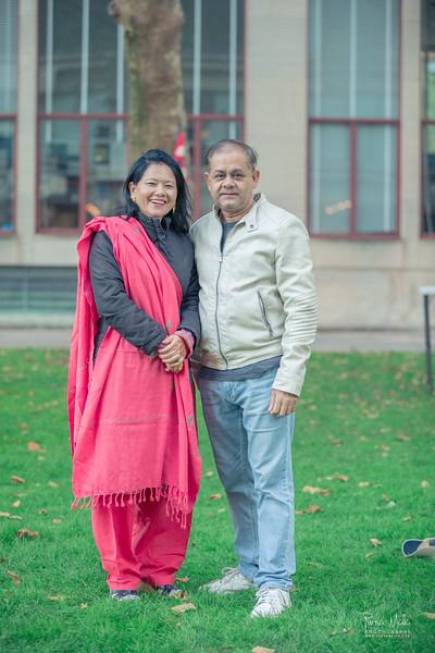 Dashain Special 2018October 14, 2018-319.jpg