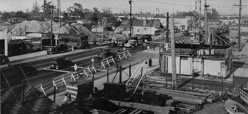 1936-05-CAHiPub-3d.jpg