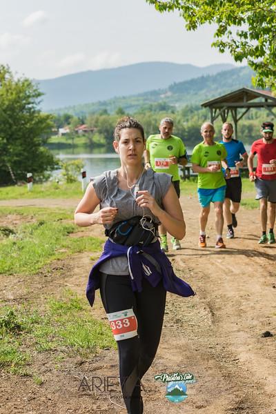 Plastiras Lake Trail Race 2018-Dromeis 10km-116.jpg