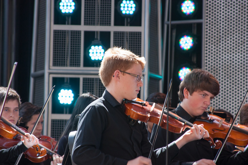140510-Magee_band_orchastra_disney_trip-90.jpg