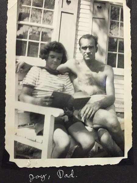 joy and her dad.JPG