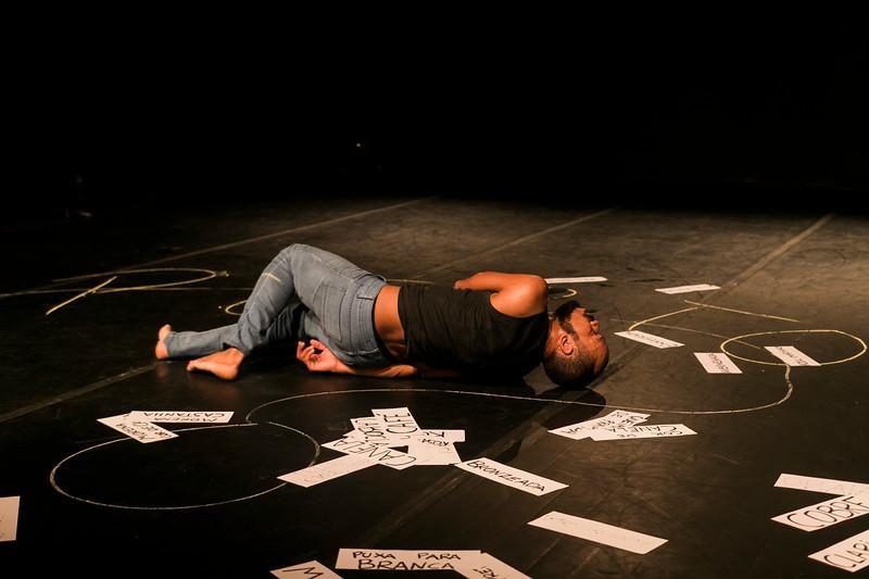 Allan Bravos - Lentes de Impacto - Teatro-704.jpg